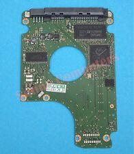 "Samsung Laptop Hard Drive 2.5"" SATA HDD ST500LM012 HN-M500MBB PCB BF41-00354A 00"