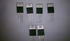 2pcs BT137-800 SILICON CONTROLLED RECTIFIER (SCR) 800V 8A USA FREE SHIPPING