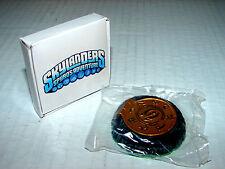 Skylander Volcanic Vault Skylanders Spyros Adventure **NEW** XBOX 360 Wii PS3
