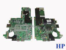 HP Mini Netbook Motherboard Intel Atom N270 311-1037NR 311-1033CA 311-1038NR