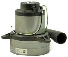 Ametek Lamb 117507-13 Vacuum Cleaner Motor