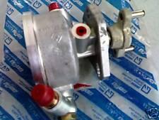 LANCIA PRISMA 1900 DS/TD / DEPRESSORE MOTORE 7575767