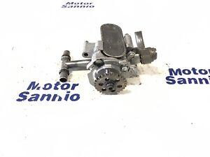 POMPA OLIO MOTORE ORIGINALE HONDA XL TRANSALP 600 ANNO 1987 - 1990