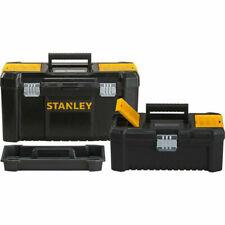 Stanley STST1-75772 Essential Toolbox