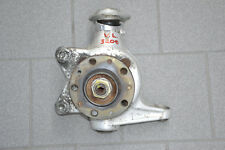 Maserati 3200 Gt Steering Knuckle With Wheel Bearing Hub Front Right