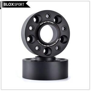 60mm Hubcentric wheel spacers 5x120 CB72.5 for BMW 228i 230i 320i 330i 435i 428i