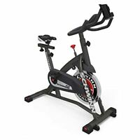 Schwinn Fitness IC2 Indoor Stationary Cycling Bike BRAND NEW! SEE DESCRIPTION!