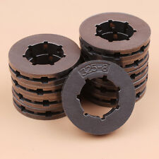 Chainsaw Rim Sprocket .325-8T for Jonsered 450 455 510 520 525 535 540 2051 2054