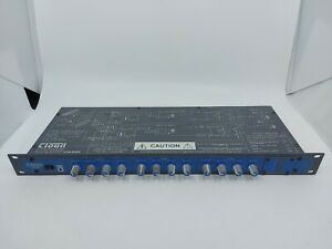 Cloud CX263 - 3 Zone Mixer