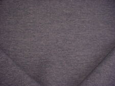 14Y Perennials 975 Touchy Feely Pumice Gray Outdoor Patio Upholstery Fabric