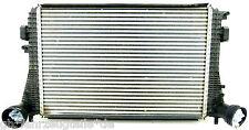 VW Seat Skoda Audi Ladeluftkühler Intercooler 1K0145803T Bj.2009 Int.17265