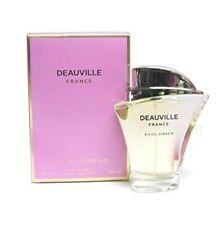 Deauville Paris By Michel Germain  2.5oz / 75ml Women's Eau De Parfum New In Box
