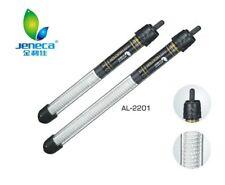 ~ AQUARIUM HEATER Submersible Tropical Fish Tank Aquarium Heater & Thermostat ~