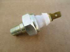 Oil Pressure Sending Switch For David Brown 1200 1210 1212 1290 1294 1410 1412