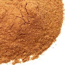 Pumpkin Spice Powder   Pumpkin Pie Spice Blend in Bulk 4 oz.