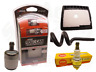 ECHO CS-300 301 303T 305 306 340 341 346 300 3400 3450 TUNE UP KIT AND FUEL LINE
