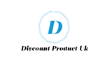 Discount Product UK