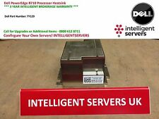 Dell PowerEdge R710 CPU Processor Heatsink / TY129