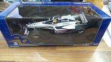 Williams F1 BMW FW22  Ralf Schumacher