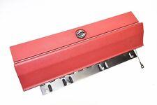 1977 1978 1979 Chevrolet Impala Caprice Glove Box Compartment Door Latch 77 79