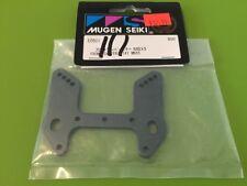 Mugen Seiki MBX5 Front Samper Stay  E0501