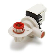W10421247 REPLACEMENT FOR WHIRLPOOL DISHWASHER - PUMP-DRAIN WAS W10200518