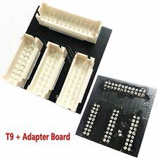 Für Antminer T9+ Hash Board Adapter Converter Test Fixture Reparaturadapter Teil