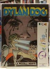 DYLAN DOG N.170 LA PICCOLA MORTE Ed. BONELLI SCONTO 15%