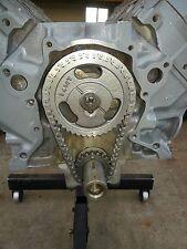 MARINE FORD 351/5.8L MARINE MOTOR-LONGBLOCK--REBUILT!!