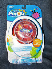 PIXOS Storage Unit Kit with 400 PIXOS New In Pack Free Shipping Spin Master