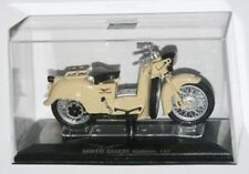 Starline - MOTO GUZZI GALLETTO 192 - Motorcycle Model Scale 1:24