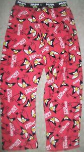 Official Rovio Girls Angry Birds 100/% Cotton Pink Onepiece Nightwear Pyjamas PJs