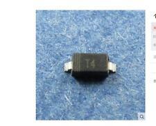 100PCS 1N4148 1N4148WS T4 1N4148W SMD 0805 SOD-323 IN4148