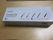 Wacom Accessory Pen ZP130 Ink Pen Brand New Box Never Open