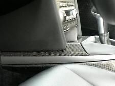 MAcarbon Porsche 997 Carbon Fiber Front Console Extension