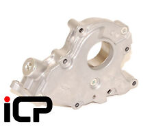 Engine Oil Pump 15010AA340 Fits: Subaru Impreza Legacy Outback Forester Diesel