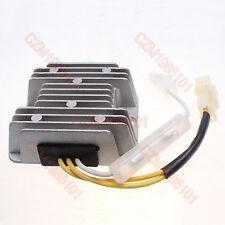 5KW Voltage Regulator Charging Rectifier For 186F 178F Diesel Generator 1 Phase