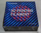 Flashforge 1.75mm PLA 3D Printing Filament - Gold