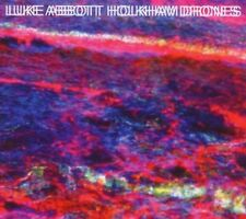 Luke Abbott - Holkham Drones [CD]