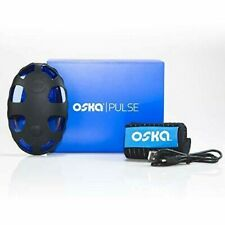 OSKA Pulse - Electromagnetic Pulse Therapy Device - BRAND NEW! -
