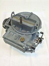 HOLLEY 2300C CARBURETOR R4595-1 1972-1974 INTERNATIONAL 304-345 ENGINE