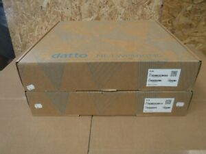 Datto-Networking-E48-Switch