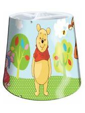 Winnie the Pooh Tapered Pendant Light shade Xmas Gift
