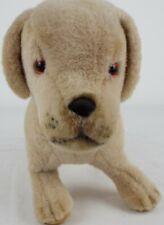 MerryThought - Dog Teddy Bear