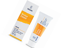 1 x 36ml Weleda Arnica Cream 36ml / Bruises Sprains Muscle Aches & Pains