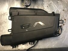 Mercedes Benz M278 Luftfiltergehäuse rechts A2780900201