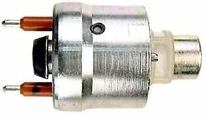 GB Remanufacturing GB Remanufacturing 831-14112 Fuel Injector 831-14112