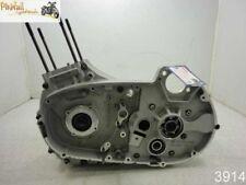 01 Buell Blast 500 ENGINE CRANK CASES CRANKCASE