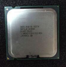 Processori e CPU a velocità di clock 3ghz 12MB per prodotti informatici