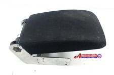 VW Golf plus Yr 2009 Center Armrest 5M0864207E